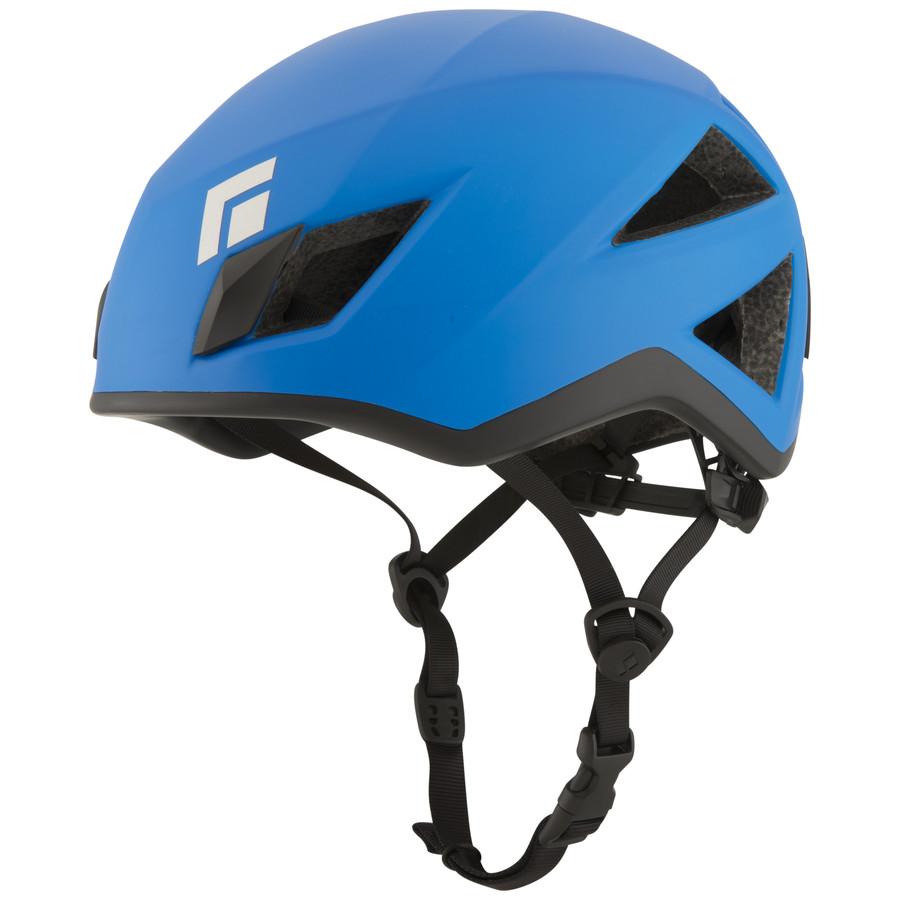 Bd vector helmet1