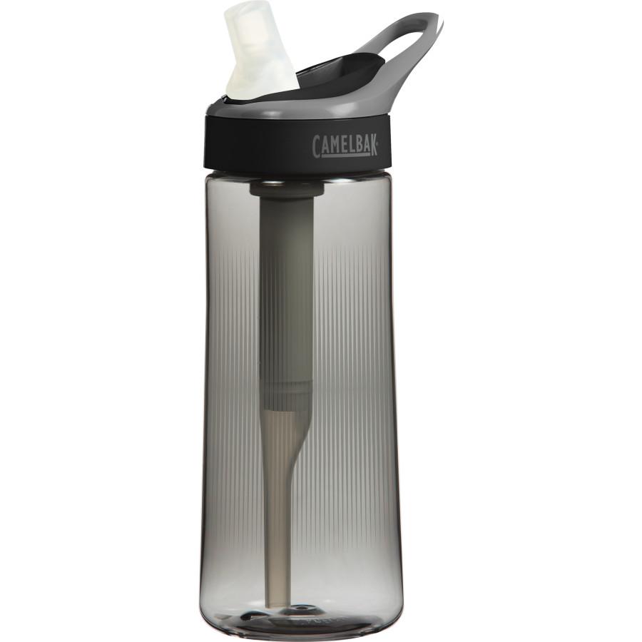 CamelBak Groove Filter Bottle – 20oz