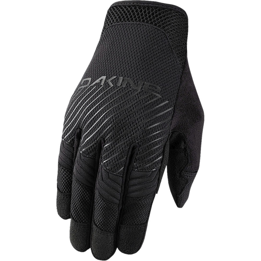 Dakine covert gloves03