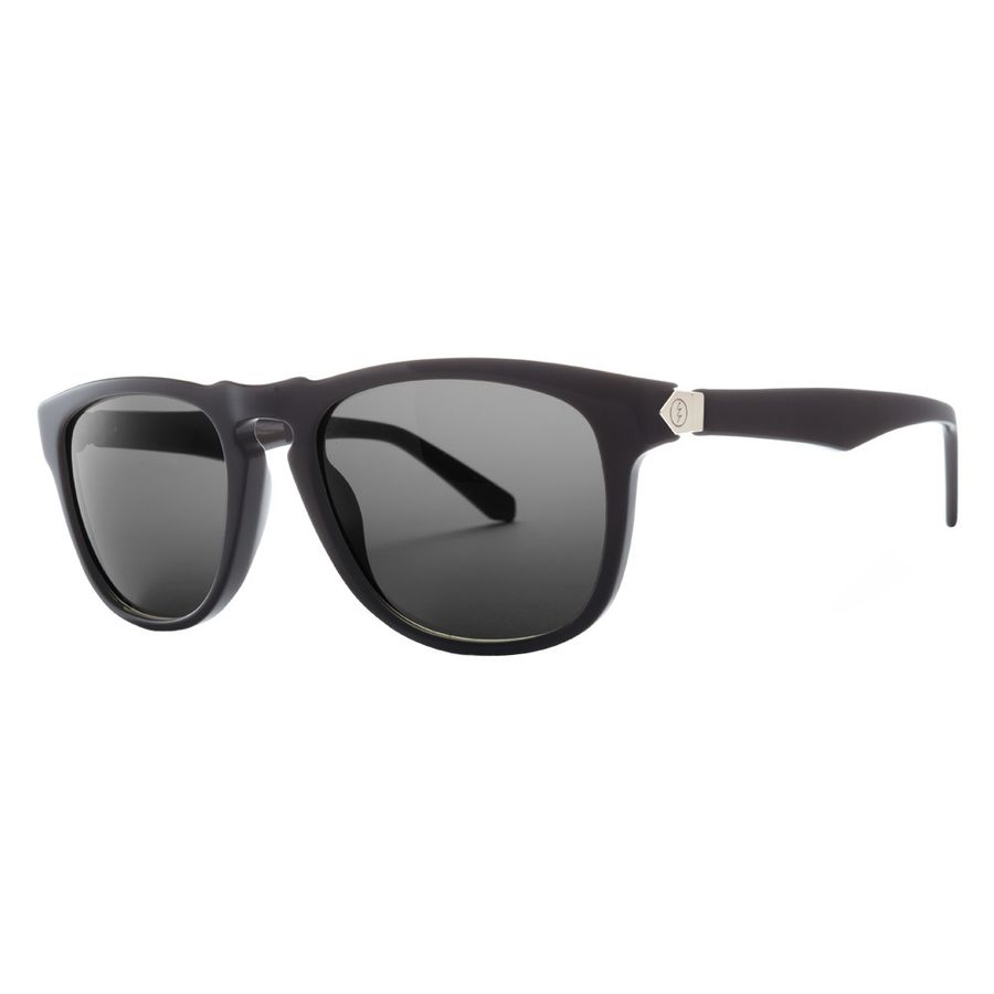 6784f911690 Electric Leadbelly Sunglasses