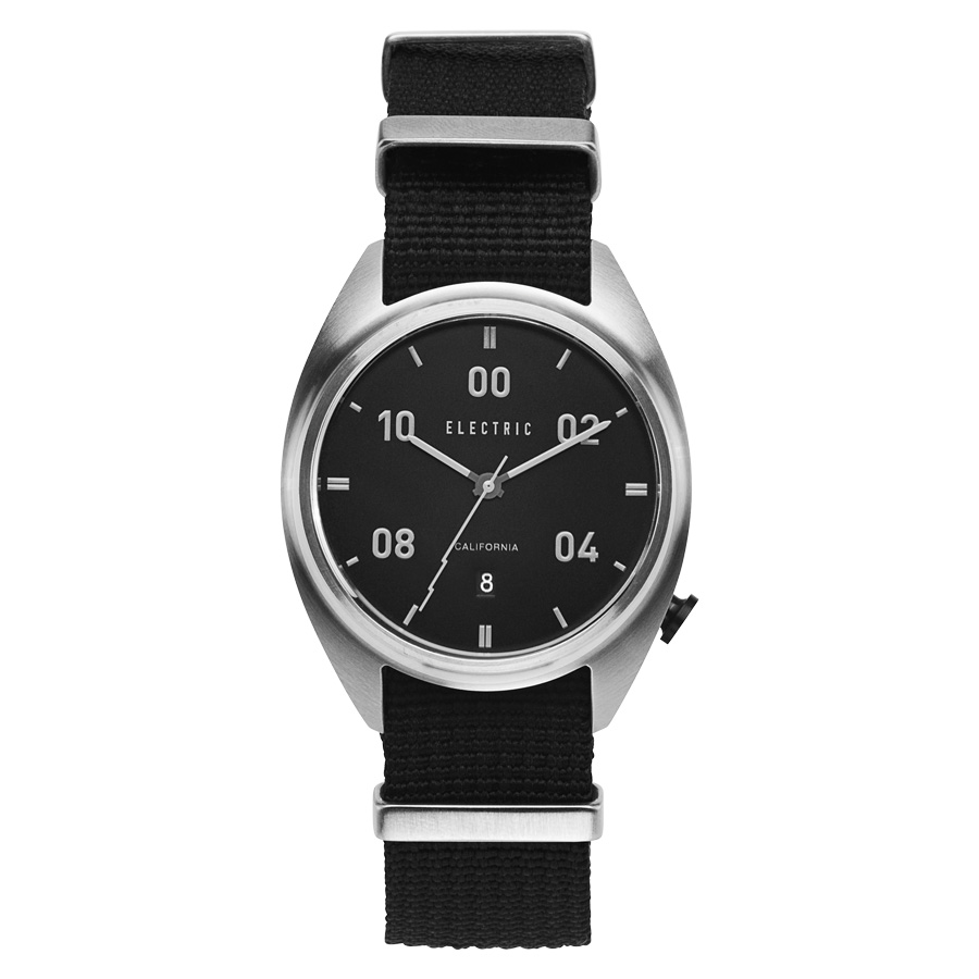 Electric OW01 Watch