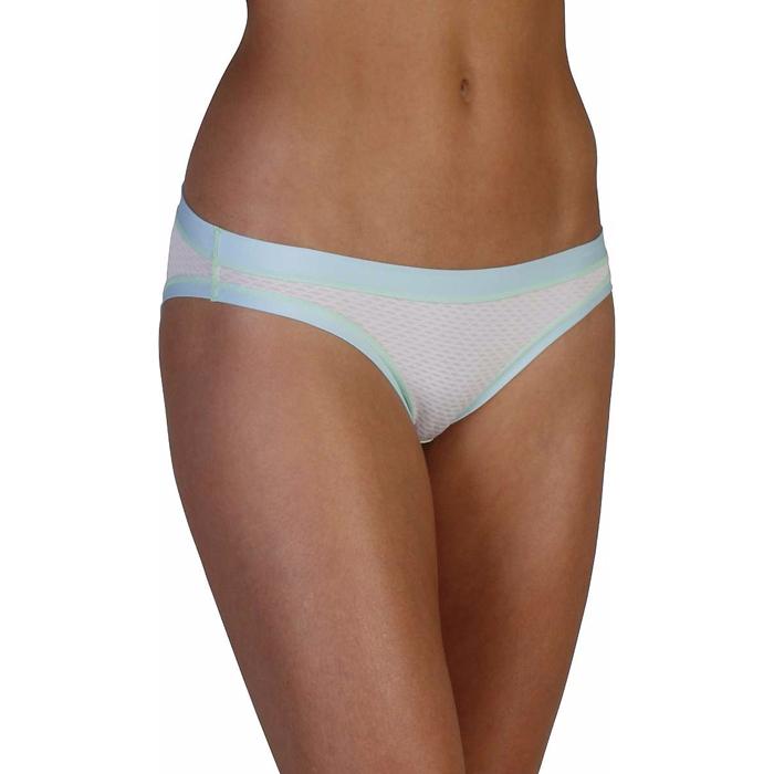 Exoff sport bikini 1