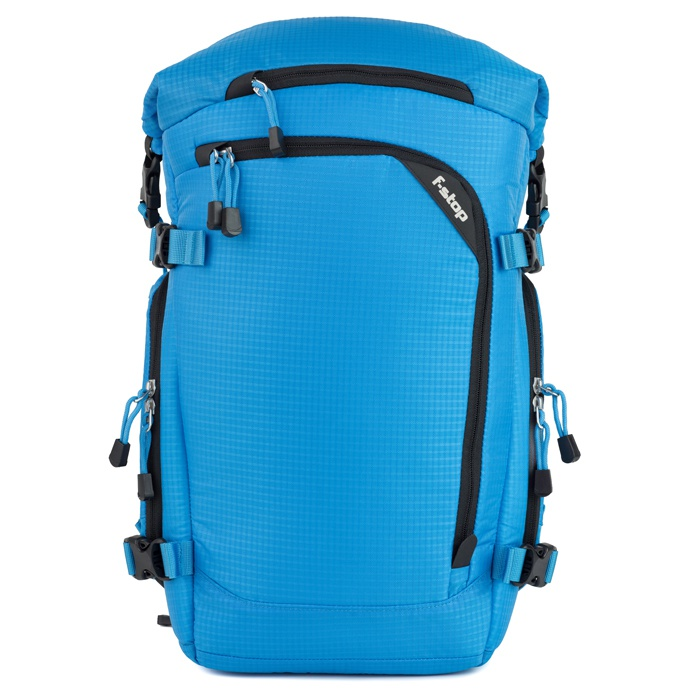 506c9393ed The Best Adventure Travel Luggage (Field-Tested on Unforgiving Trips)