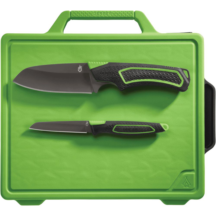 Gerber Freescape Camp Kitchen Kit