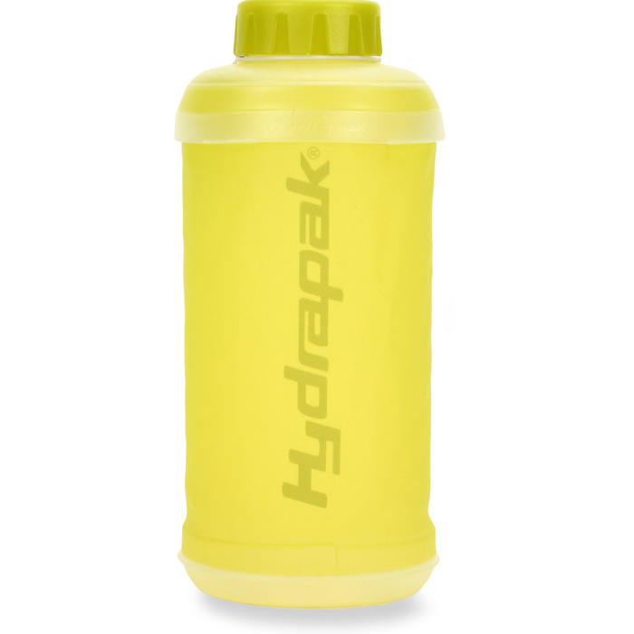 Hydrapack 1