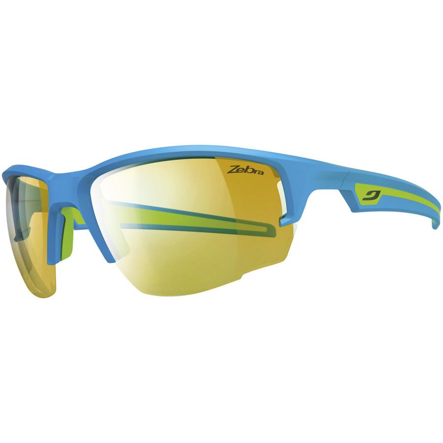 Julbo venturi sunglasses002