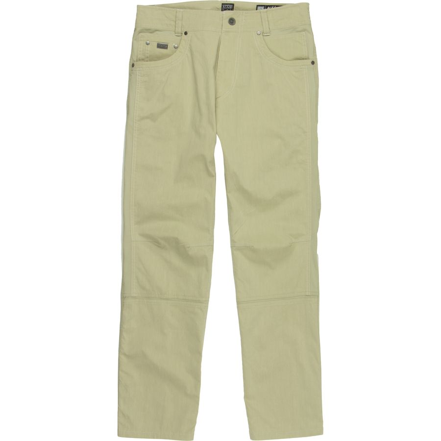 78dfd9d53d0 3 Best Men s Hiking Pants