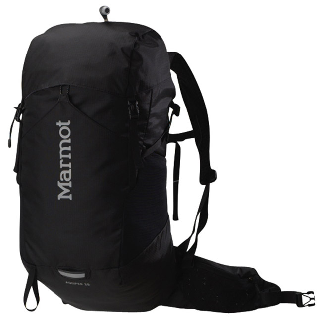 Best Hiking Daypacks | Active Junky