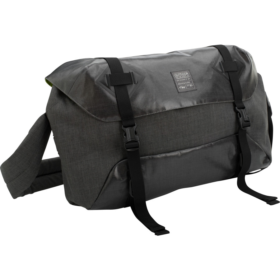 Or rangefinder mess bag 002