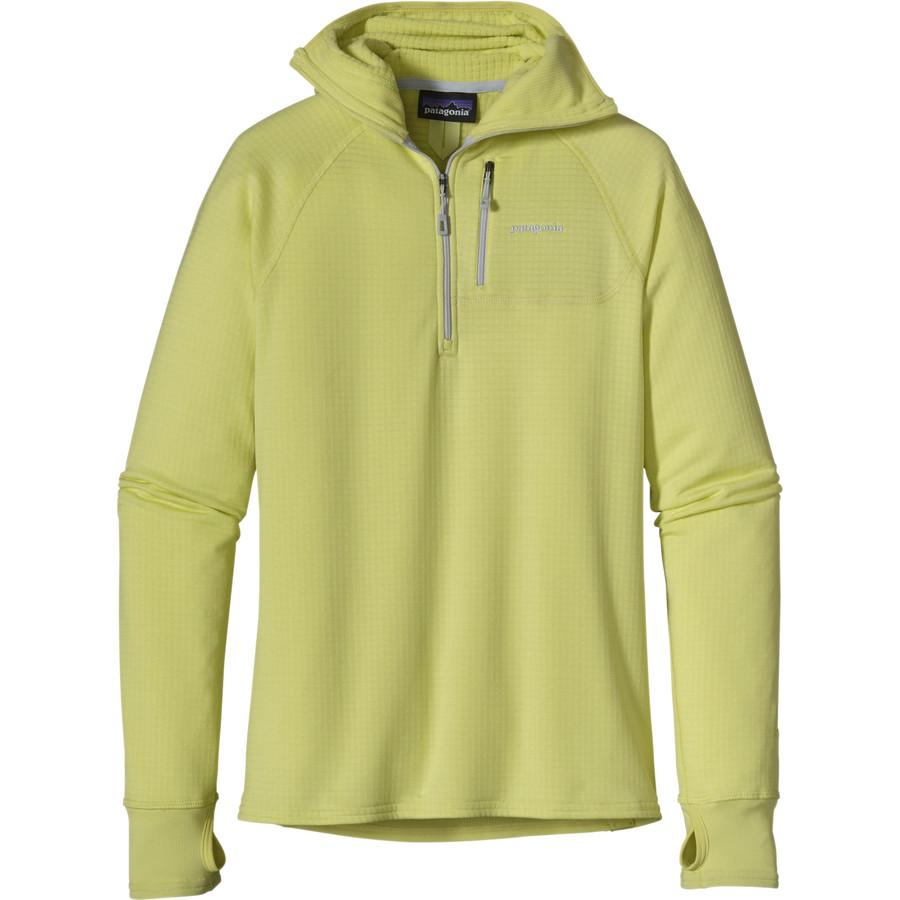 Patagonia r1 hoodie04