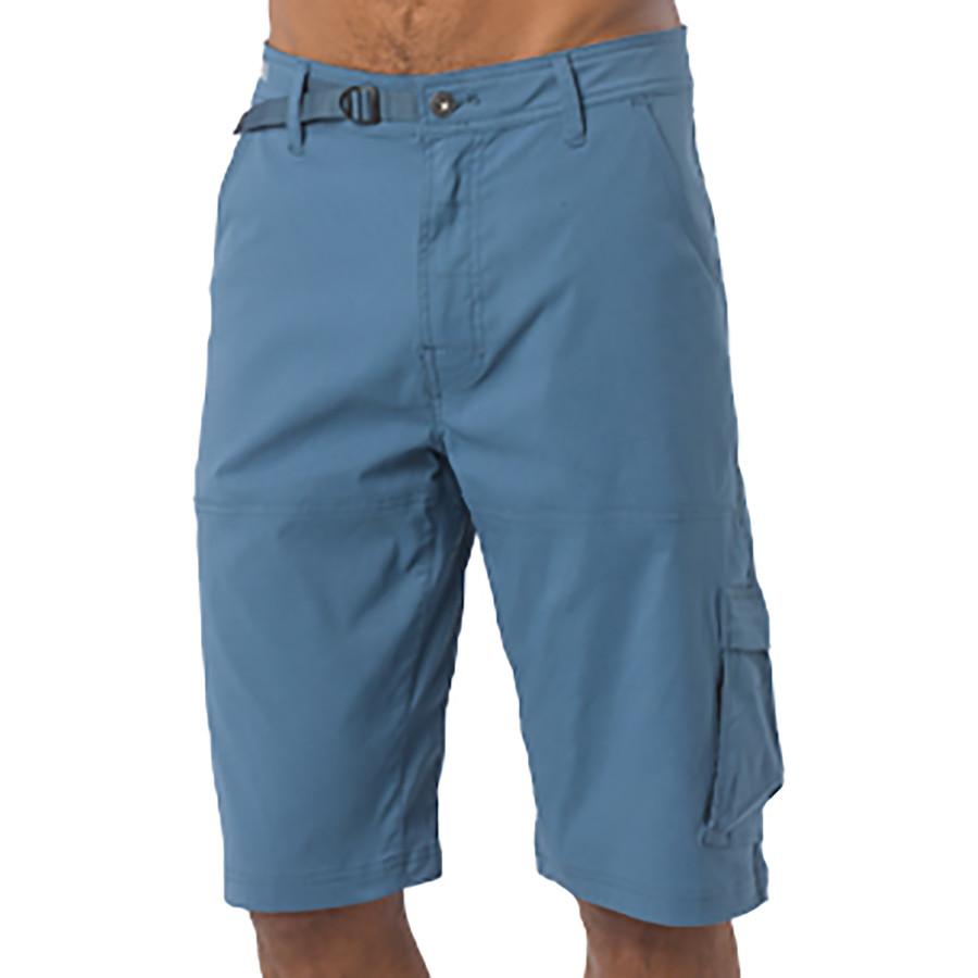40ddb18230f prAna Stretch Zion Shorts