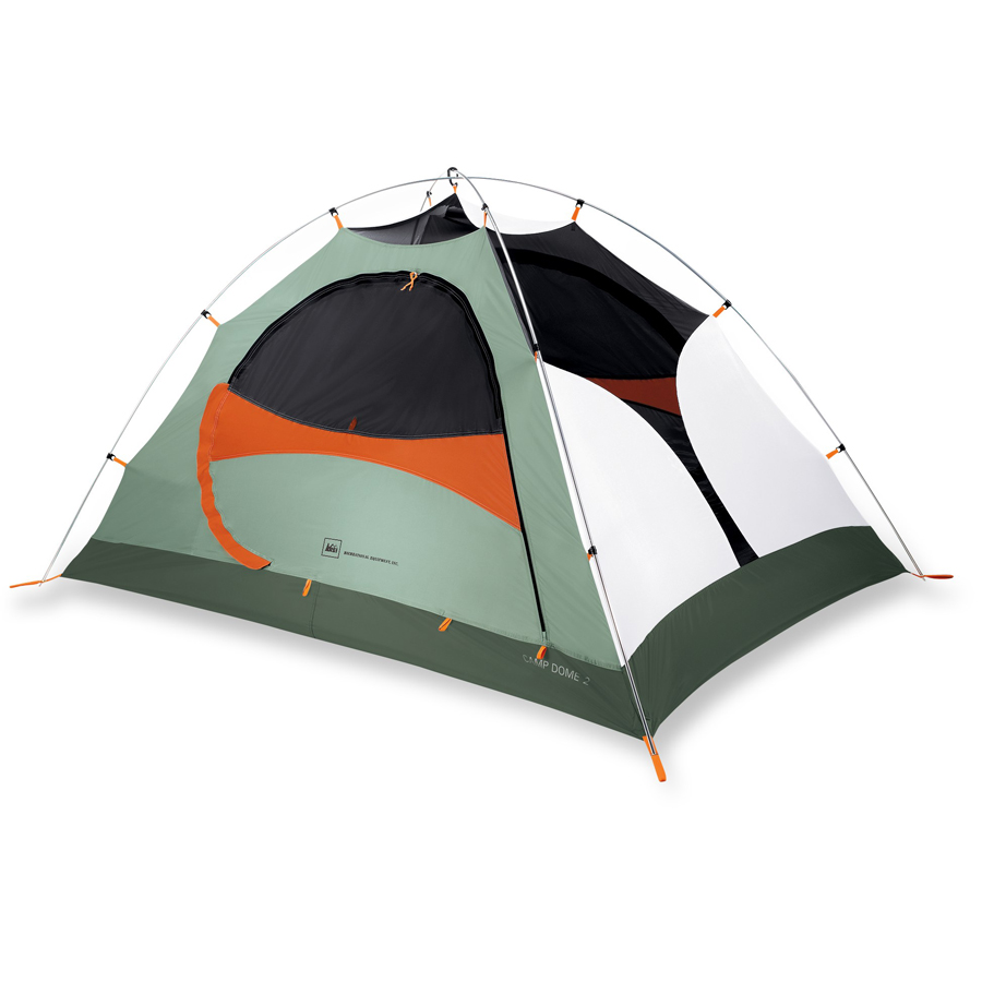 REI C& Dome 2 Tent  sc 1 st  Active Junky & Camp Dome 2 Tent