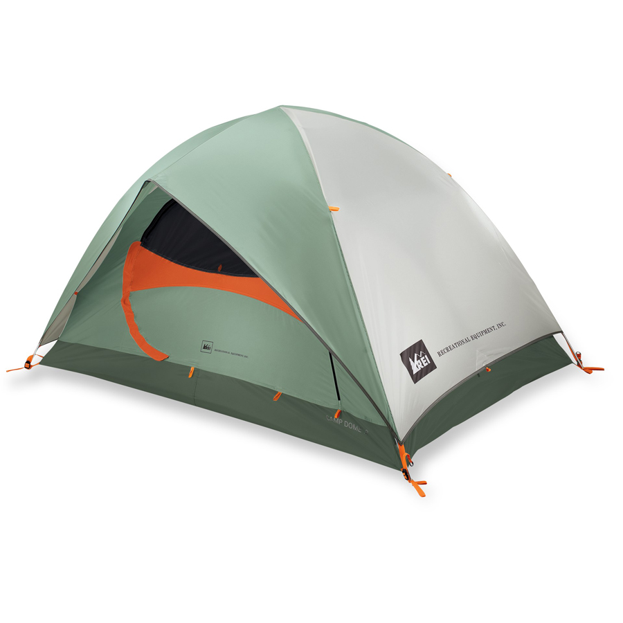 REI C& Dome 2 Tent  sc 1 st  Active Junky : rei two person tent - memphite.com