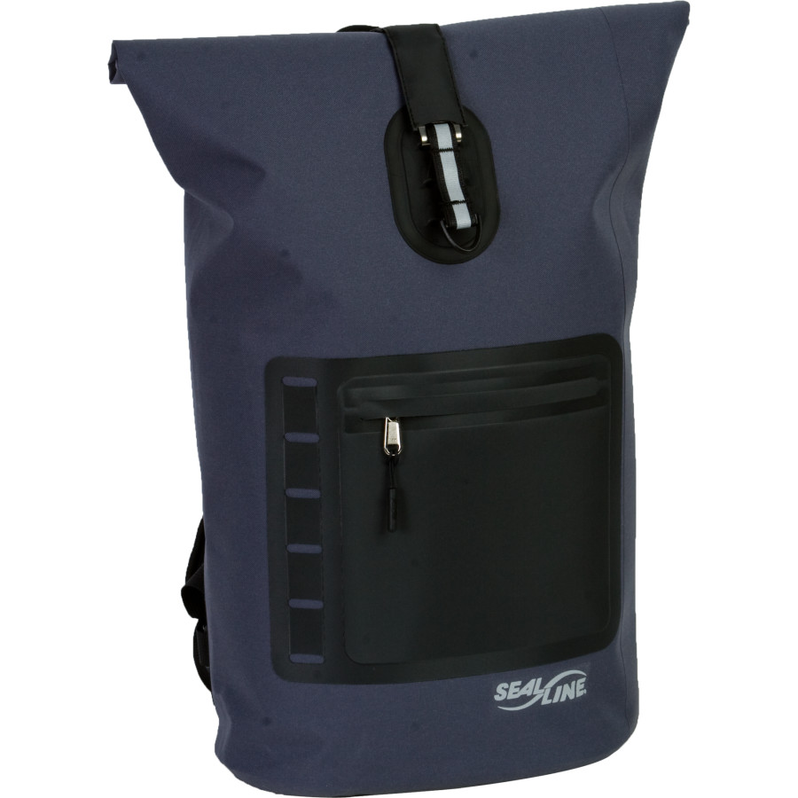 Seal line urban backpack 004