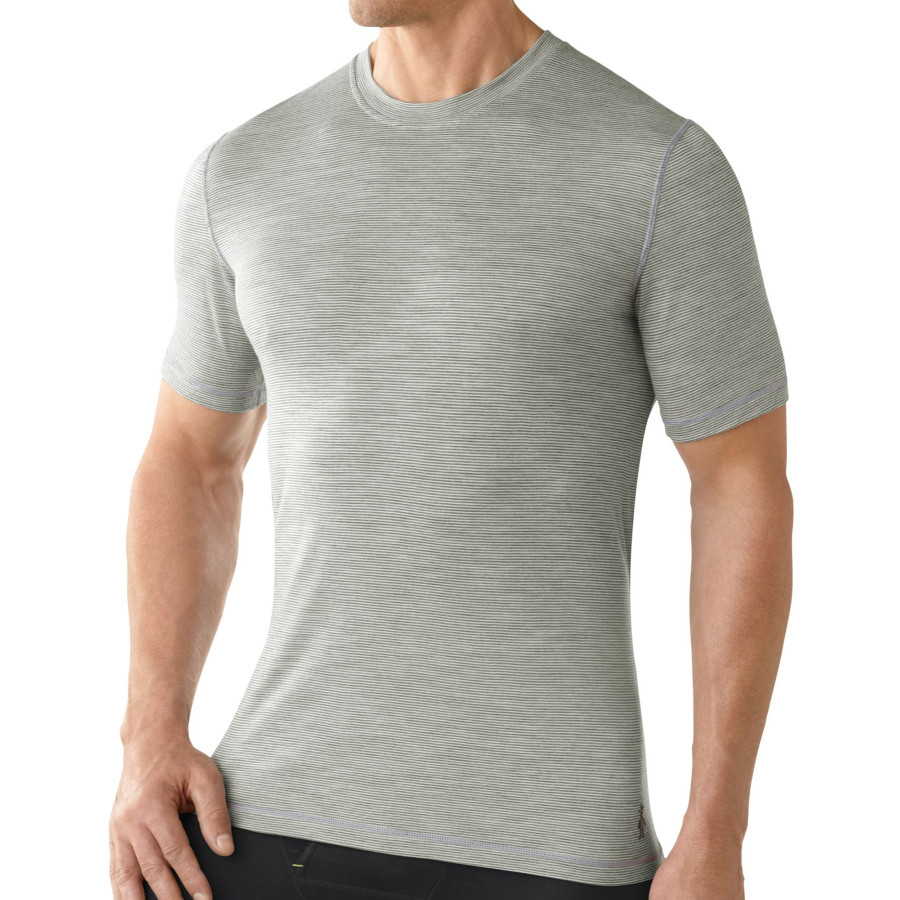 24e49b9d828c The Best Wool T-Shirts - Fit, Comfort, Durability, Style and Value