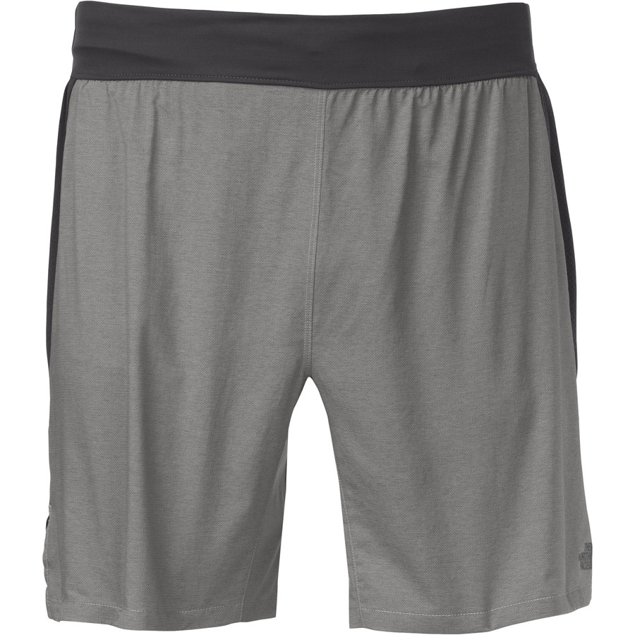 The North Face Better Than Naked Long Haul Shorts