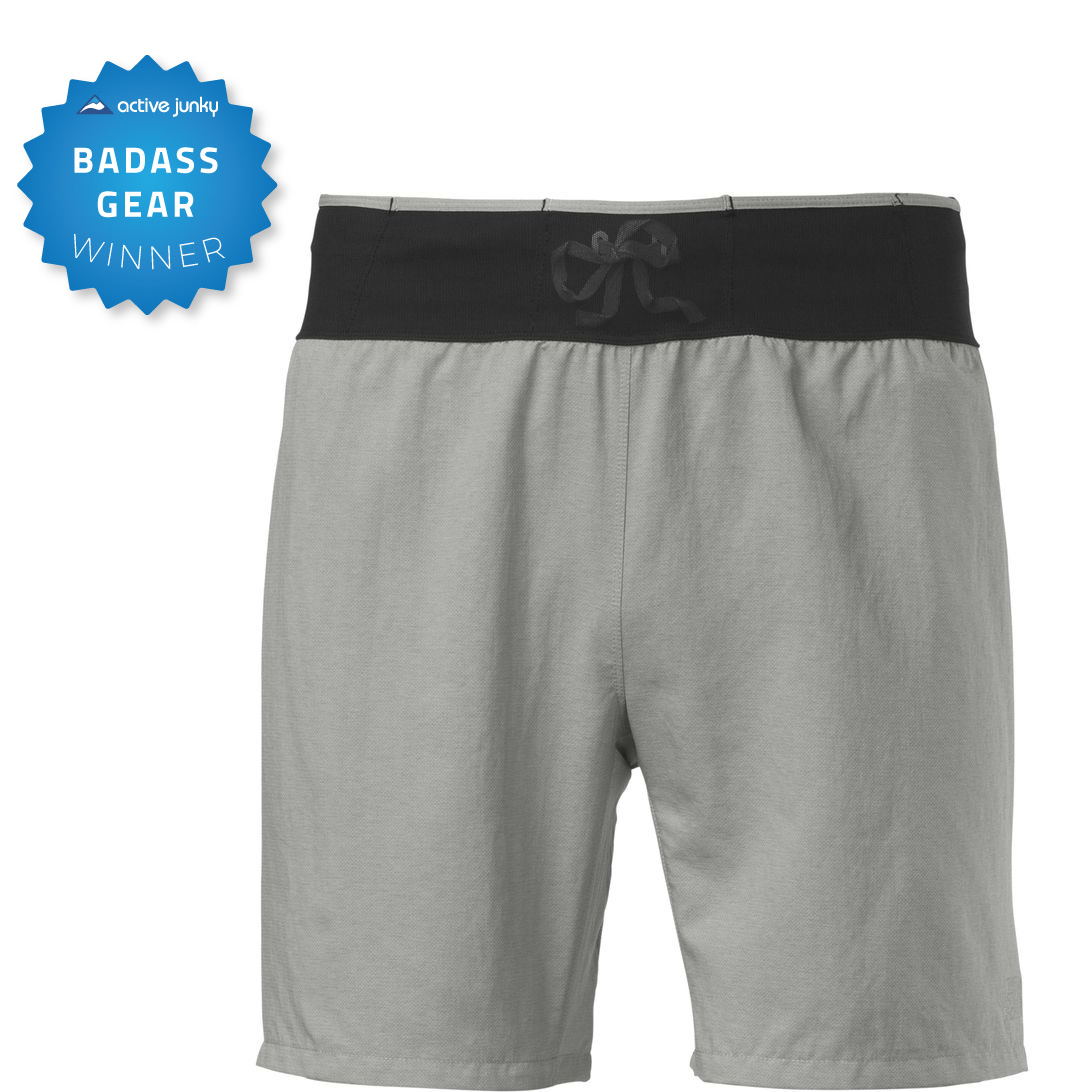 9e111298fc The North Face Better Than Naked Long Haul Shorts