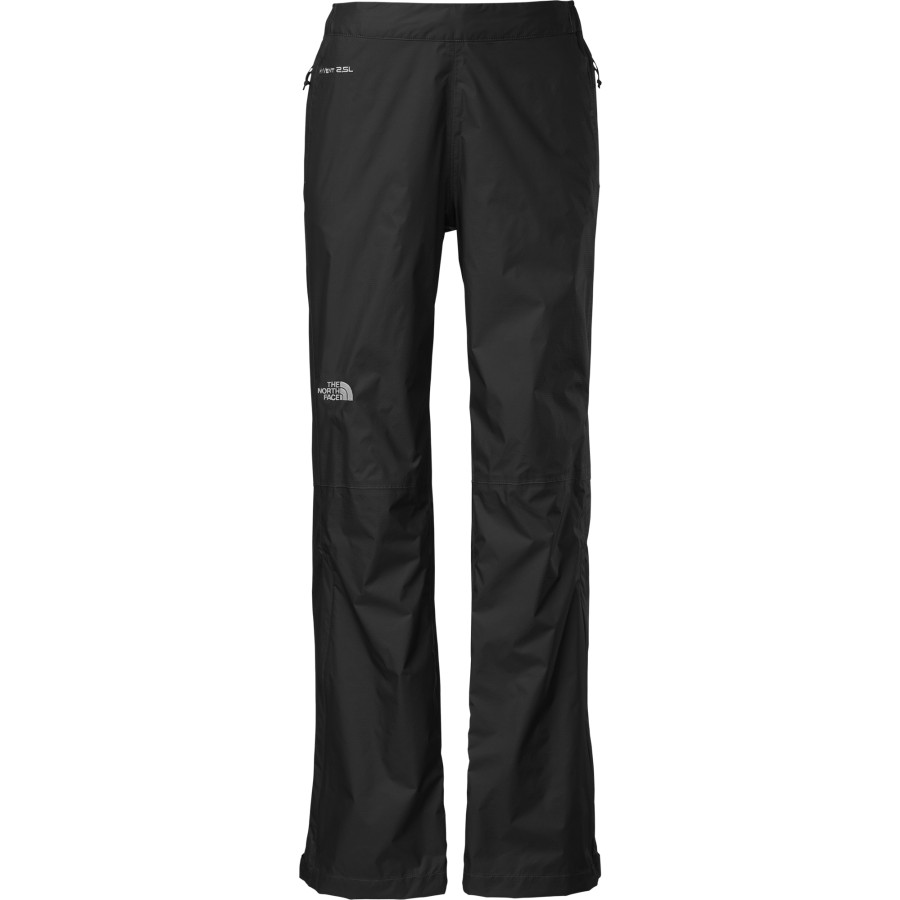 Beautiful On Sale Womens The North Face Jeans Amp Pants  Hiking Pants  TheHouse