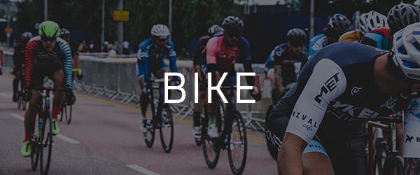 Bike Activity Page