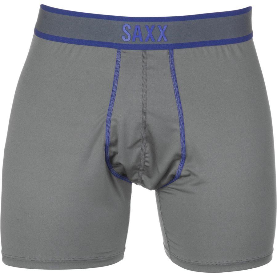 SAXX Pro Elite Boxers