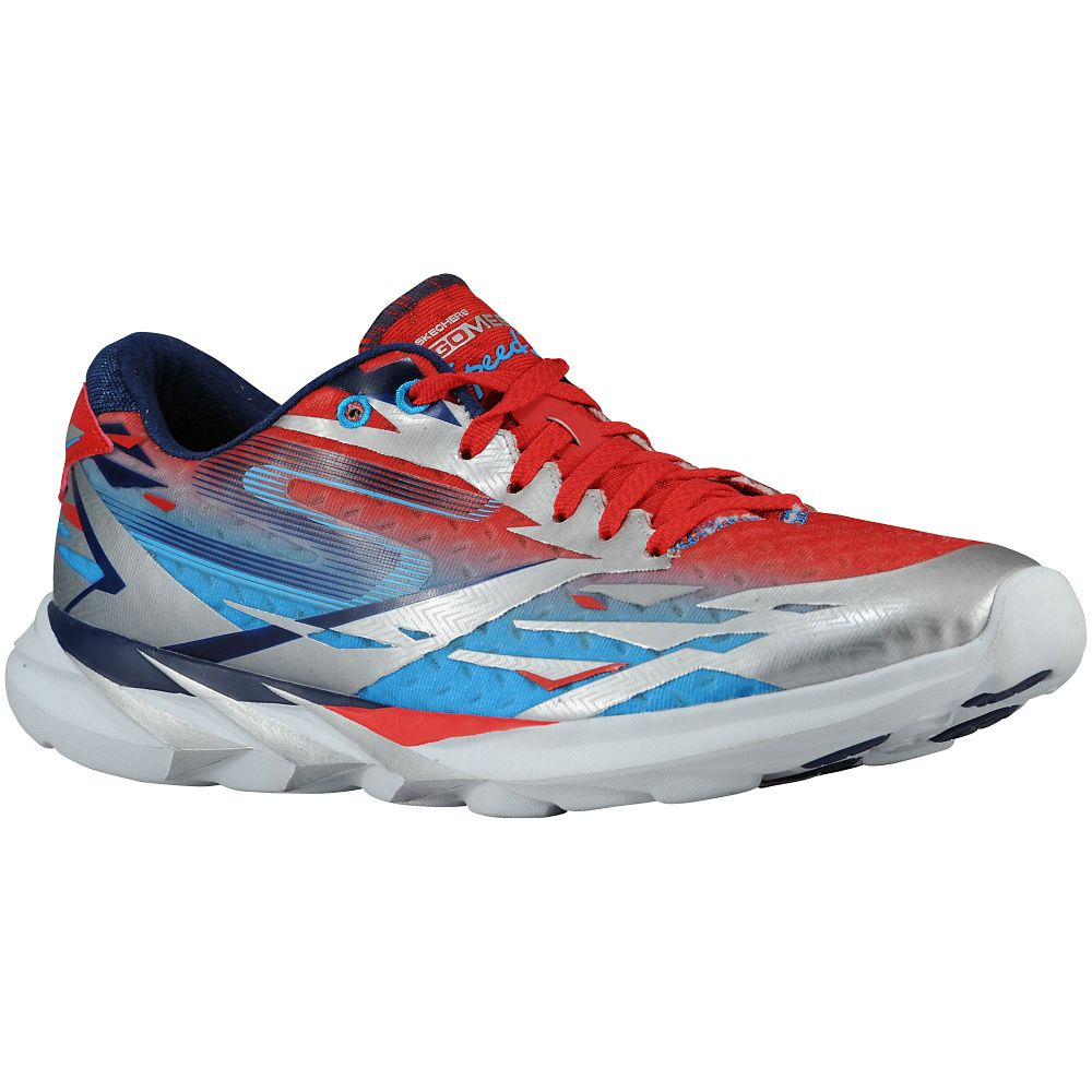 Skechers gomeb speed 306