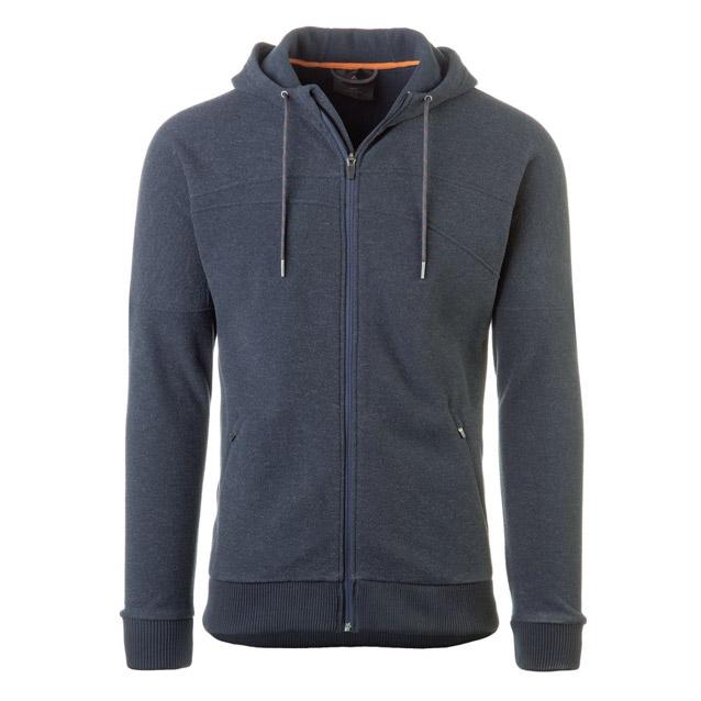 Br fleece hoodie02