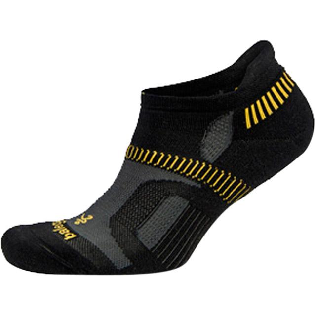 Balega Hidden Contour Socks