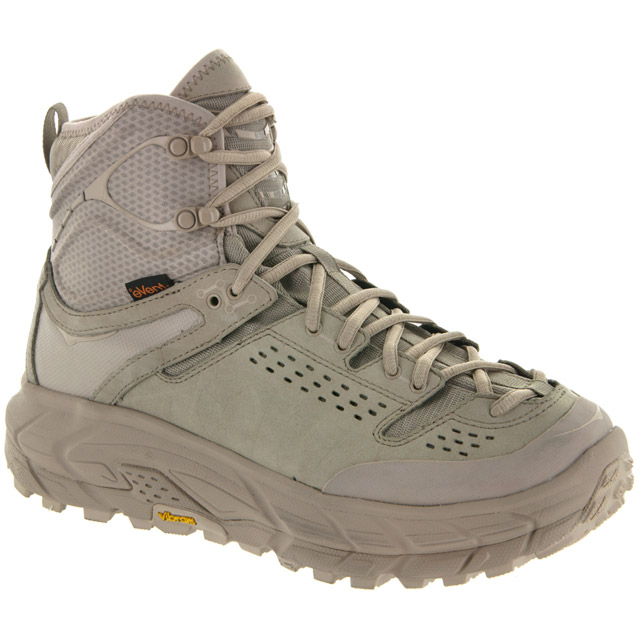 a1cfbfc90bd Hoka One One Tor Ultra Hi WP Hiking Boot - Men's