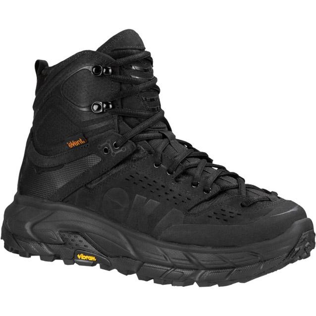 a1cfbfc90bd Hoka One One Tor Ultra Hi WP Hiking Boot - Men's