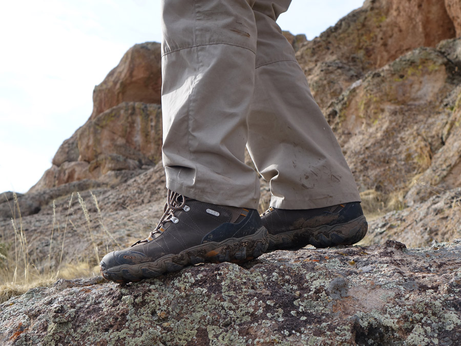 The Best Hiking Boots for Men and Women – 2017 Guide | Active Junky