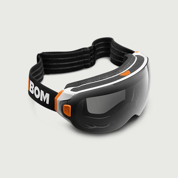 Abom goggles 01