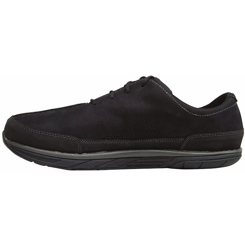 Altra Men's The Instinct Everyday Shoe