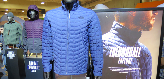 Backcountry Tech: Five New Products for 2016