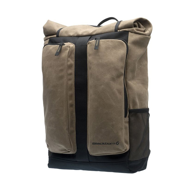 Blackburn backpack pannier 1