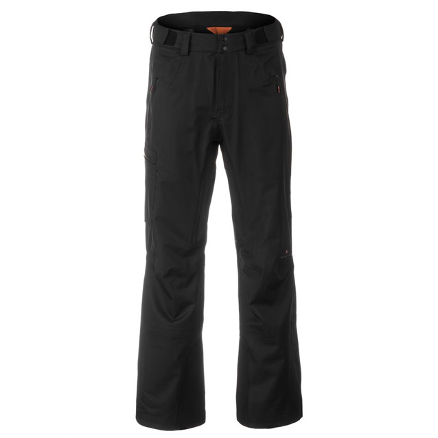Br empire pant1