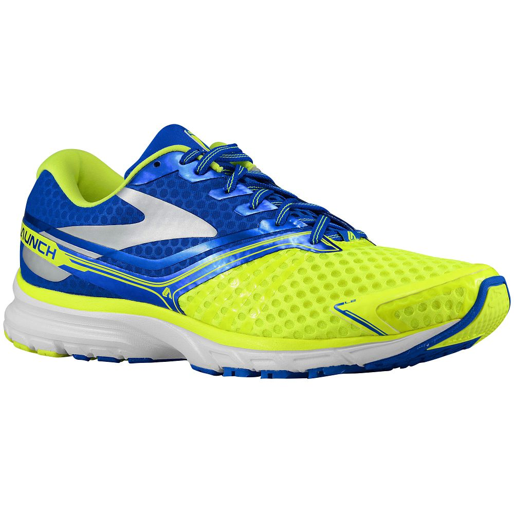 Brooks launch%202 01