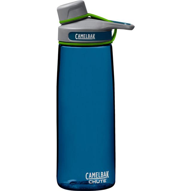 Camelbak chute bottle1