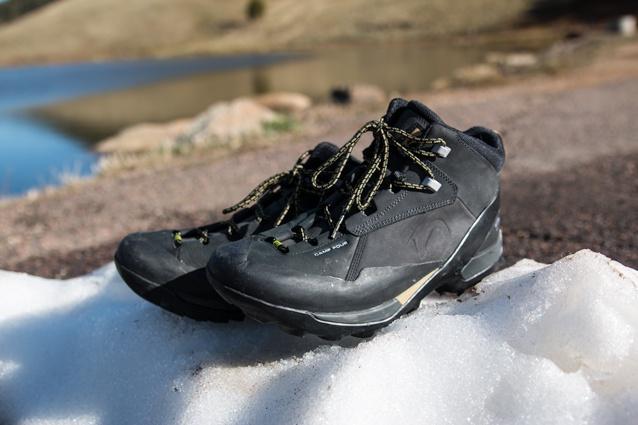 exaHommes  de de  quatre camps: cinq dix chaussures f23c18