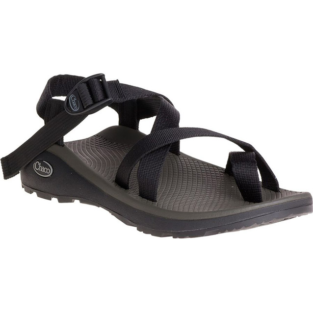 Chaco zcloud 3