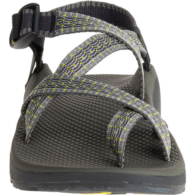 ab1bd2376441 Chaco Z Cloud 2 Sandal - Men s