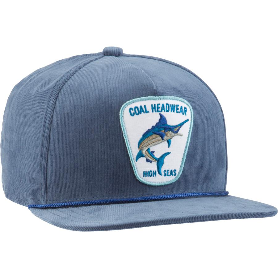 Coal Headwear Review 5b94533bade