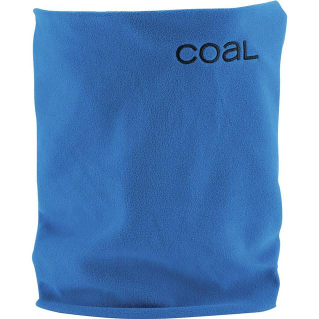 Coal mtfng 6