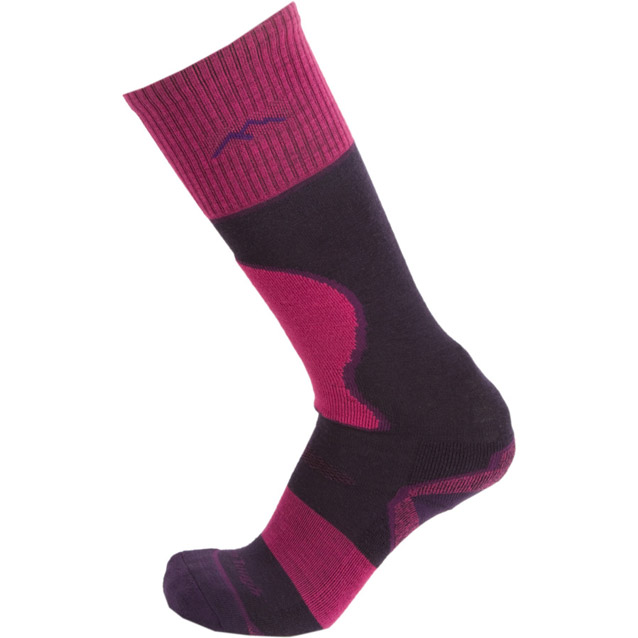 Darn tough ski socks womens 01