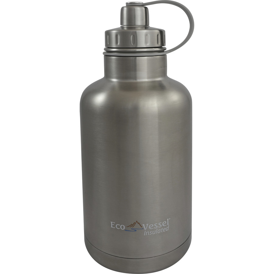 Eco vessel 64oz growler001