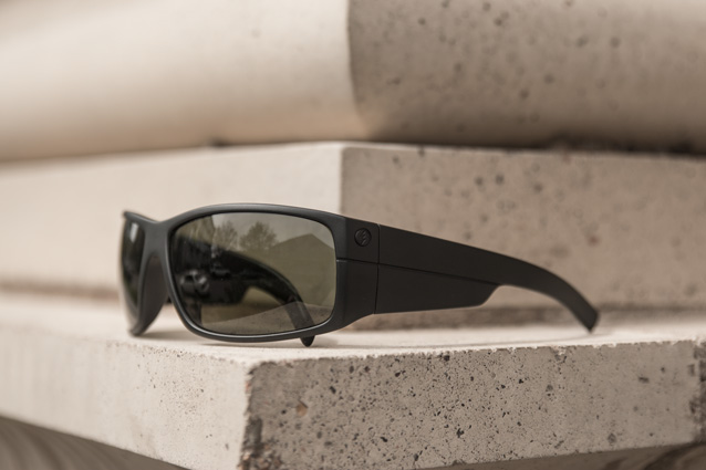 d668ed64b3c Electric Mudslinger Sunglasses Look to the Mudslinger when elevation
