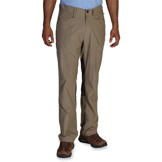 Ex o pants 1