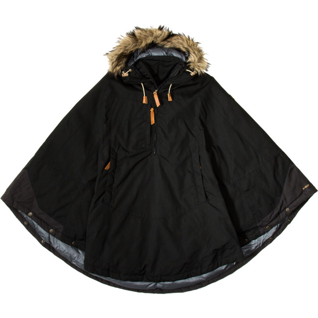 Fjallraven%20down%20cape01