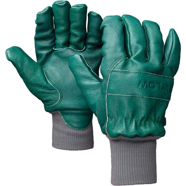 b59ed73d0 Flylow Ridge Glove