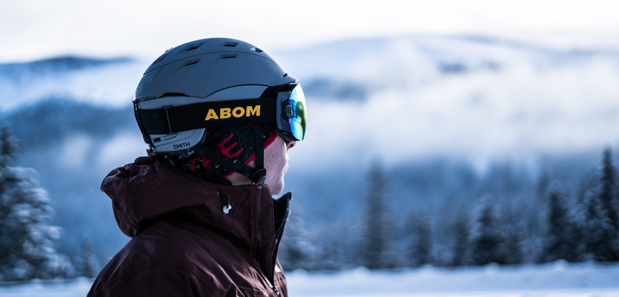 522adf0b8b2 The Best Ski Goggles for 2018