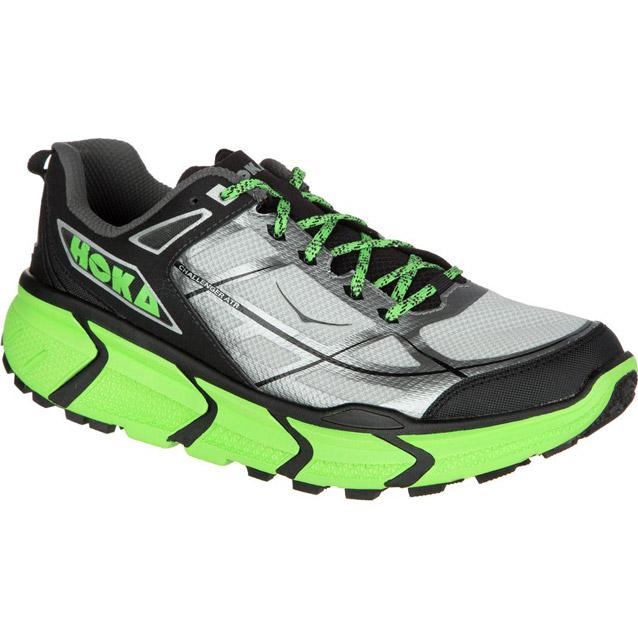 Hoka One One Challenger ATR Trail Running Shoe - Men's